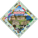 Monopoly - Huddersfield Edition