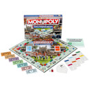 Monopoly - Royal Windsor Edition