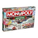 Monopoly Board Game - Dublin Edition