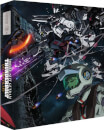 Gundam Thunderbolt: December Sky Collector's Edition