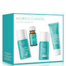 Moroccanoil Try Me Superstars (Worth £30.50)