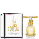 Eau de Parfum I Am Juicy Couture de Juicy Couture 30 ml