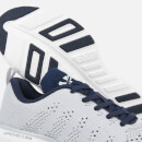 Athletic Propulsion Labs Women's TechLoom Pro Trainers - Ice/Navy/White