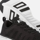 Athletic Propulsion Labs Women's TechLoom Pro Trainers - Black/White