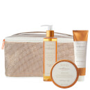 Natio Comfy Gift Set (Worth £38.95)