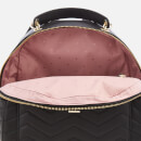 Kate Spade New York Women's Reese Park Ethel Bag - Black