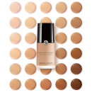 Giorgio Armani Luminous Silk Foundation 30ml (Various Shades)