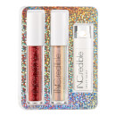 INC.redible Lip Trio Gift Set You Lucky Pucker