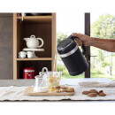 KitchenAid 5KEK1565BBM 1.5L Design Jug Kettle - Matte Black