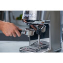 Sage SES500BSS the Bambino Plus Coffee Maker
