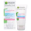 Garnier Pure Active Sensitive Anti-Blemish Soothing Moisturiser 50 ml