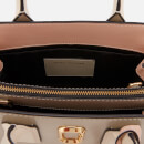 Marc Jacobs Women's Little Big Shot Bag - Dust Multi