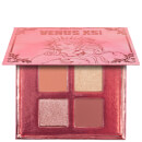 Lime Crime Venus XS Eye Shadow Palette - Rose Gold