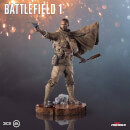 TriForce Battlefield 1 Collector's Set (Game NOT included)