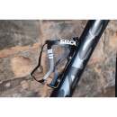 Silca Carbon Bottle Cage