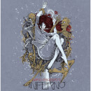Inferno (Original Motion Picture Soundtrack) 2xLP