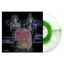 The Return of the Living Dead: Original Soundtrack LP