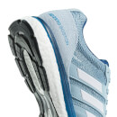 adidas Men's Adizero Boston 7 Running Shoes - Blue