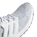 adidas Women's Ultraboost Running Shoes - Ftwr White