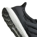 adidas Men's Ultraboost Running Shoes - Core Black