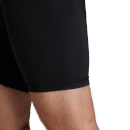 adidas Men's Alphaskin Compression Shorts - Black