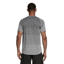 adidas Men's FL 360 X T-Shirt - Raw White