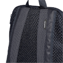 adidas ID Training Backpack - Legend Ink