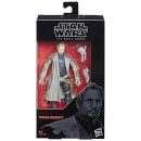 Star Wars The Black Series Tobias Beckett 6-Inch Figure
