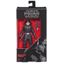 Star Wars The Black Series 6-Inch-Scale Figure - Death Star Trooper