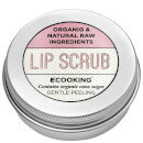 Ecooking Lip Scrub 30ml