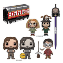 Funko Harry Potter Exklusiv Mystery Box