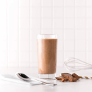 IdealShake Chocolate - Meal Replacement Shake Kami Exclusive