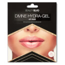 Beauty BLVD Divine Hydra-Gel Lip Mask