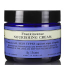 Neal's Yard Remedies Frankincense Nourishing Cream 50g