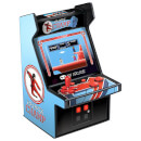 DreamGear Retro Arcade 6 Inch Karate Champ Micro Player