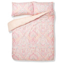 in homeware Duvet Set - Pretty Paisley