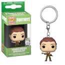 Fortnite Tower Recon Specialist Pop! Keychain
