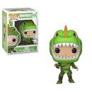 Figurine Pop! Rex Fortnite