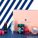 GLOSSYBOX - French Riviera Edition