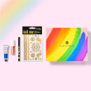 GLOSSYBOX - Pride Edition