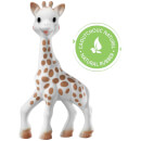 Sophie la Girafe Original Infant Teether
