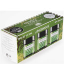 Antipodes Exclusive Triple Pack - Kiwi Seed Oil Eye Cream (3 x 30ml) (Worth £95.97)