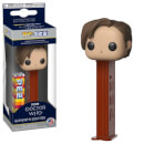 POP! PEZ: Doctor Who - Eleventh Doctor