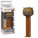 POP! PEZ: Star Wars - Tusken Raider