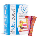 IdealShape Holiday Box