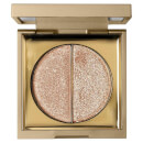Stila Bare with Flair Eye Shadow Duo - Kitten