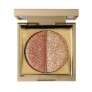 Stila Bare with Flair Eye Shadow Duo - Golden Topaz