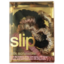 Slip Skinnies - Multi (Pack of 6)