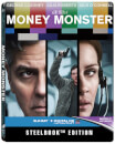 Money Monster - Steelbook