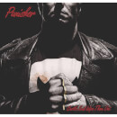 LL Cool J - Mama Said Knock You Out (Marvel Hip-Hop Variant Cover -Punisher) - Deluxe Edition 2XLP
